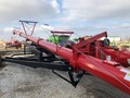 2019 Wheatheart X130-74 Augers and Conveyor