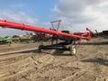2019 Wheatheart X130-74 Augers and Conveyor