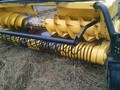 New Holland 356W Forage Harvester Head