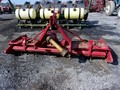 Lely ROTERRA Soil Finisher