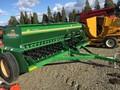 2019 Great Plains 1300F Drill