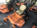 2016 Scag STC52V22FX Lawn and Garden