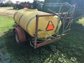 2005 Lewis Brothers House Washer Pull-Type Sprayer