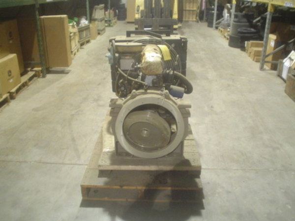 Other 3.0 GM GEN DRIVE Generator