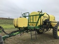 2008 Schaben SF8500 Pull-Type Sprayer