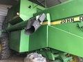 1986 John Deere 4425 Combine