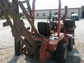 1990 Ditch Witch 2310 Trencher