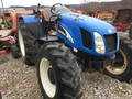2005 New Holland TL90A 40-99 HP