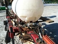 1989 Redball 830 Pull-Type Sprayer