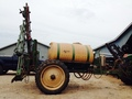 1995 Great Plains AS1000 Pull-Type Sprayer