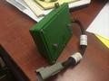 2013 John Deere RTK Radio 900 Precision Ag