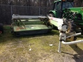 2006 Claas Disco 3050TC Mower Conditioner