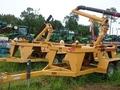 2012 KBH STB0008 Seed Tender