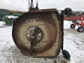 2013 Land Pride RPCM3060 Rotary Cutter