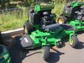 2013 John Deere 652B Lawn and Garden