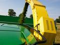 2016 John Deere Harvest Lab Precision Ag