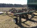 Harrell 6 Bottom Switch PLow Plow