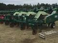 John Deere 8-30 Soil Finisher