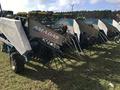 2006 Amadas 6-36 ADI Peanut Equipment