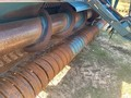 2012 Amadas 2110D Peanut Equipment