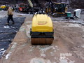 2011 Wacker Neuson RD12 Compacting and Paving
