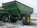 2000 Demco 900 Grain Cart