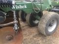 2013 Wishek 862NT-30 Disk