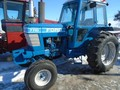 1983 Ford New Holland 7710 40-99 HP