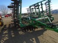 Great Plains 6320 Discovator Soil Finisher
