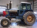 1978 Ford 9700 100-174 HP