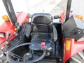 1995 Case IH 5220 Tractor