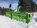 2019 Schulte SDX117 Snow Blower