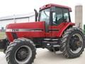 1994 Case IH 7210 100-174 HP