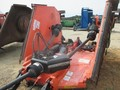 2018 Land Pride RC5615 Rotary Cutter