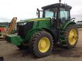 2011 John Deere 7200R 175+ HP