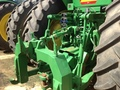 2012 John Deere 8360R Tractor
