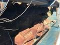 2000 Amadas GSP02-36 Peanut Equipment