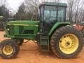 1997 John Deere 7210 100-174 HP
