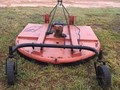 2008 Bush Hog 287 Rotary Cutter