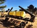 Yetter 12 Row Pull-Type Fertilizer Spreader