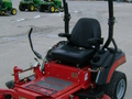 2013 Land Pride ZSR54 Lawn and Garden