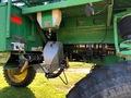 2012 John Deere 4730 Self-Propelled Sprayer