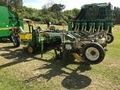 2006 John Deere 1700 Planter