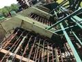 2012 Kelley Manufacturing 638 Peanut Equipment