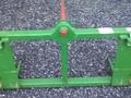 HLA SE5049JD440540 Hay Stacking Equipment