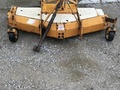 1995 Woods RM660 Rotary Cutter