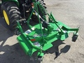 2016 Frontier GM1060E Rotary Cutter