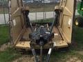 Land Pride 5020 Batwing Mower