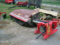 Vicon Extra 228 Disk Mower