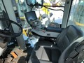 2013 New Holland T9.450 Tractor